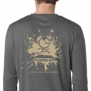 000-shirt