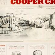 cooper-crier