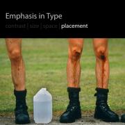 emphasis-2